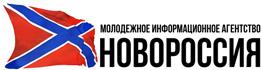 mianews.ru