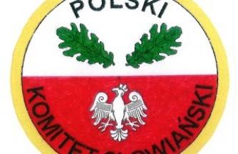 Поляки за Россию