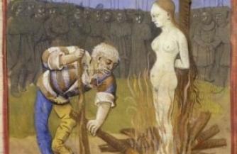 Средневековое мракобесие СБУ