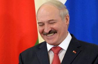 Минск продолжает крысятничать