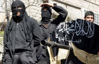 ИГИЛ — триумф идеологии потребления