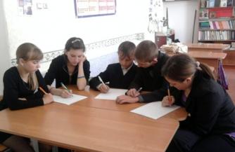 Москвичей готовят к Кельну